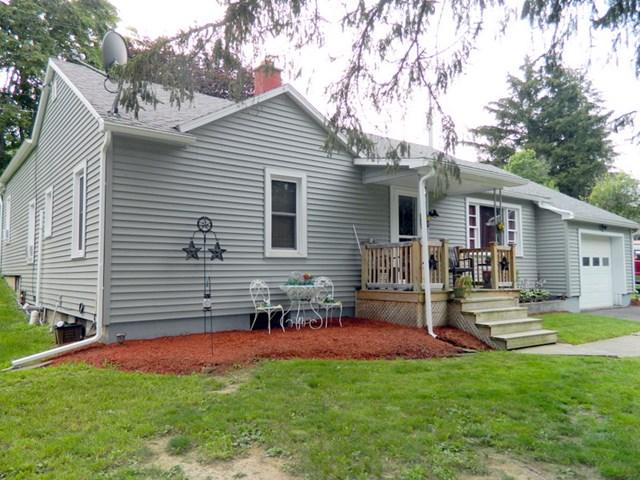 637 Dry Brook Rd, Waverly, NY 14892
