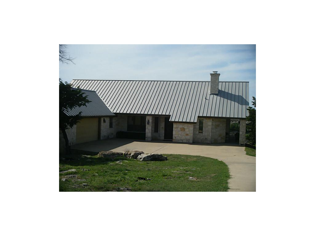 5045 Hells Gate Loop, Possum Kingdom Lake, TX 76475