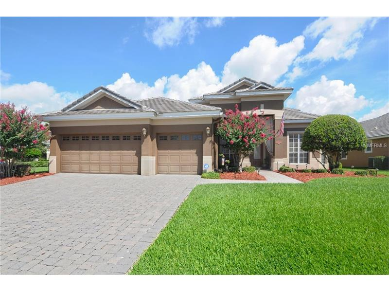 948 ALGARE LOOP, WINDERMERE, FL 34786