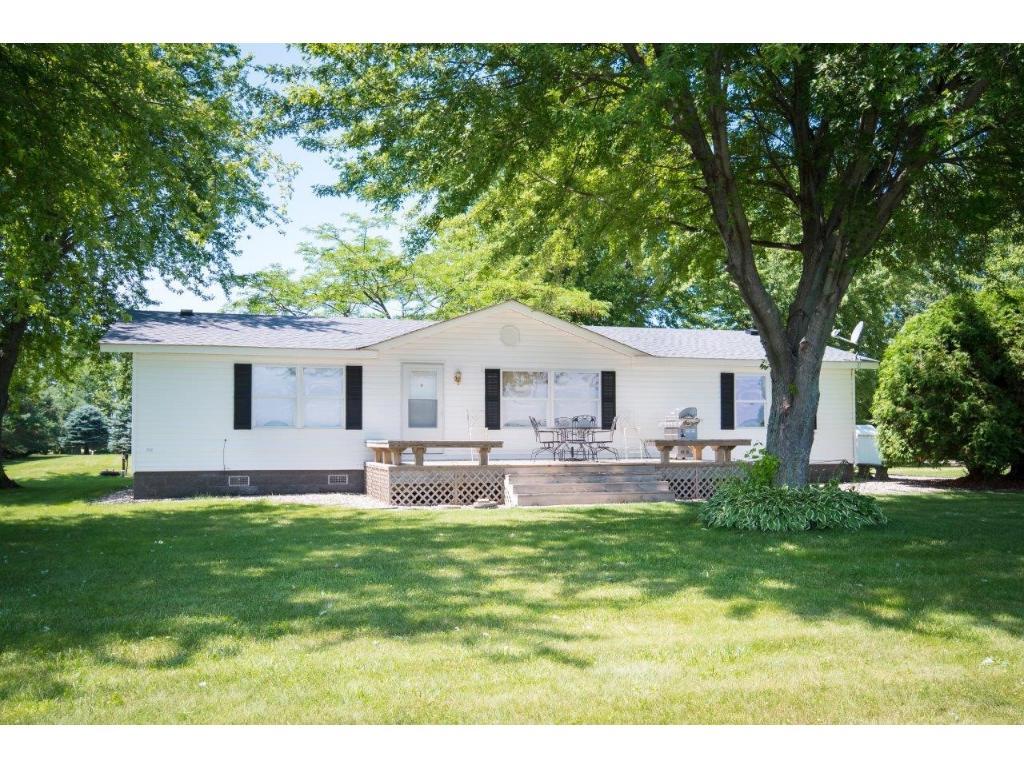 991 County Road 10 NE, Osakis, MN 56360