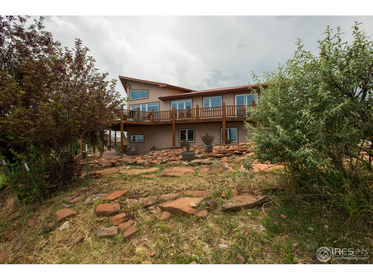 3436 Continental Cir, Fort Collins, CO 80526