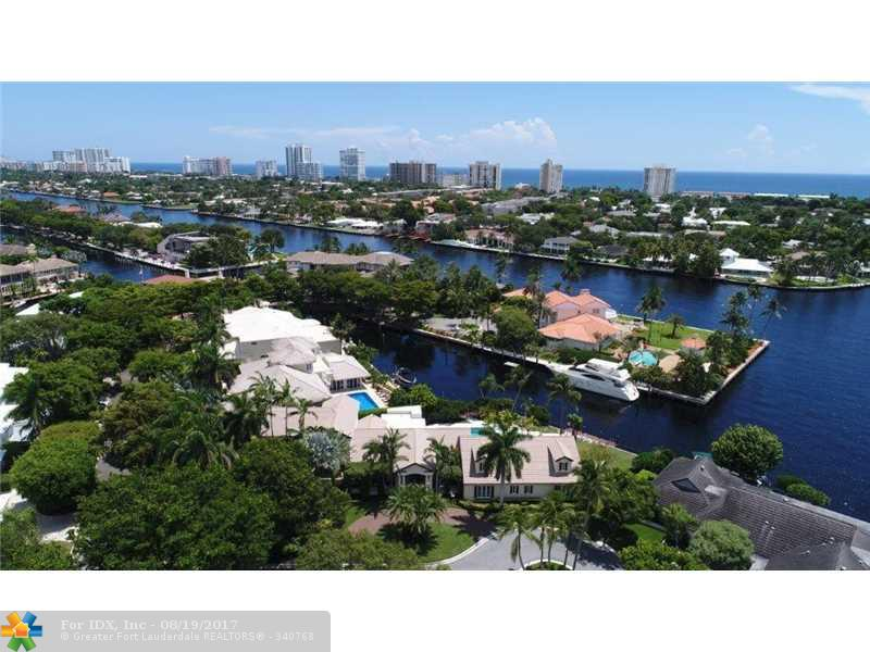20 Bay Colony Pt, Fort Lauderdale, FL 33308