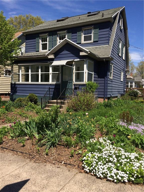 173 Concord, New Haven, CT 06512
