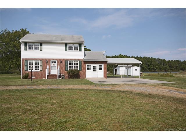 New Homes Under K In Chesapeake Va