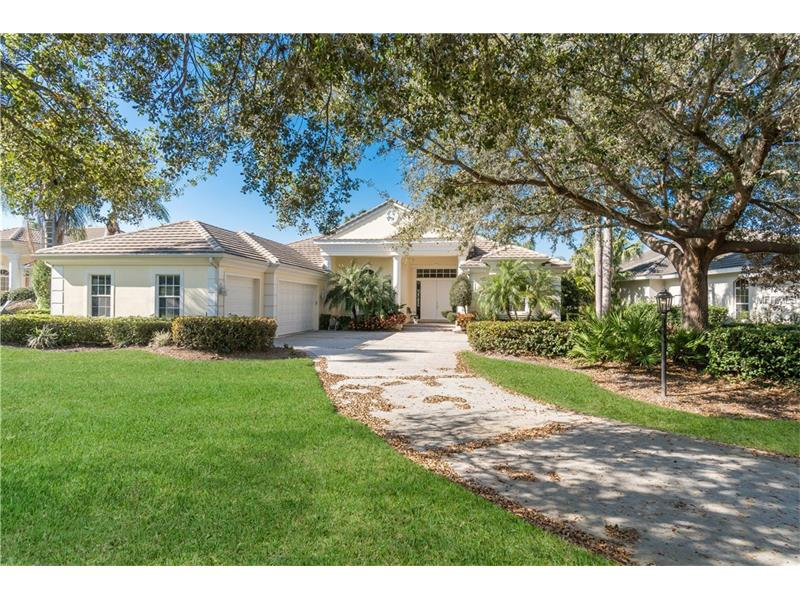 8180 COLLINGWOOD COURT, UNIVERSITY PARK, FL 34201
