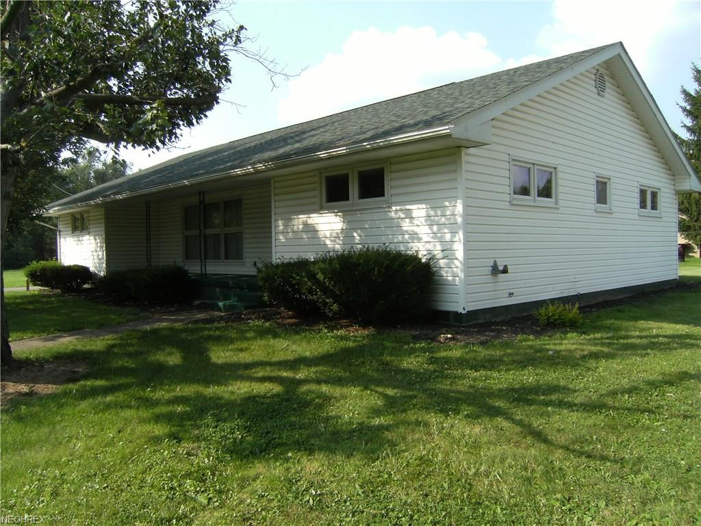 176 Pearl Ave, Byesville, OH 43723
