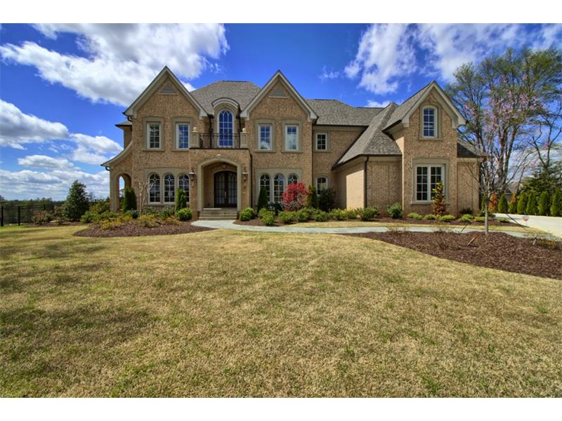 5020 Kings Close, Alpharetta, GA 30004