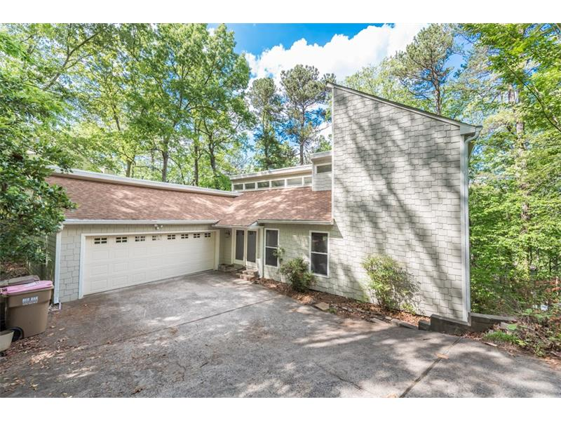 435 Eagles Bluff, Johns Creek, GA 30022