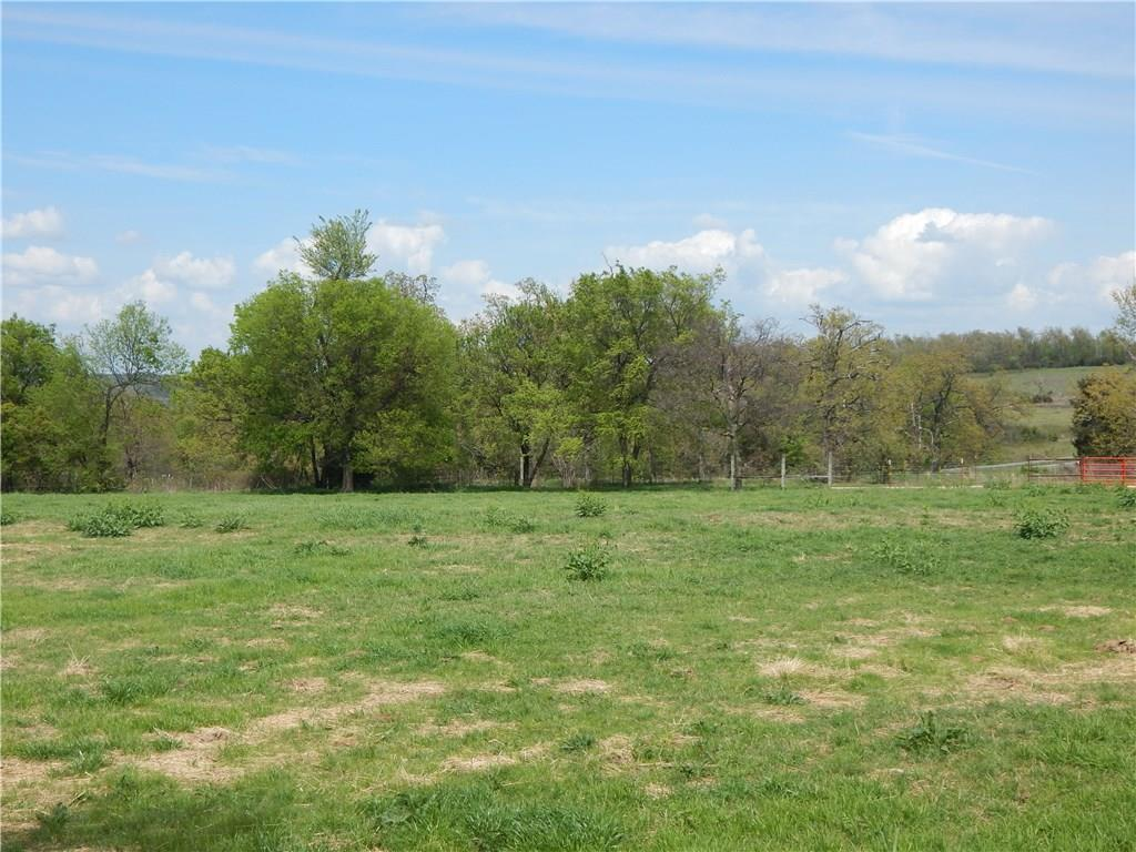 11689 Overdale RD, Lincoln, AR 72744