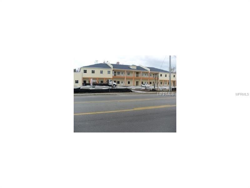 379 E BROADWAY STREET, OVIEDO, FL 32765