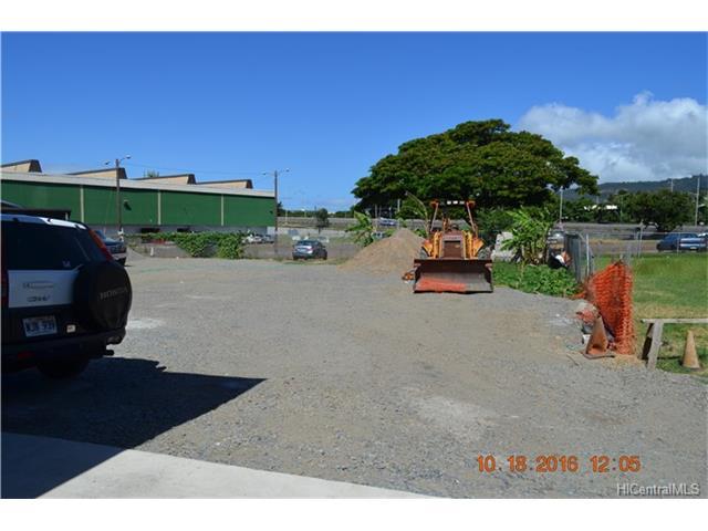 621 Waipa Lane, Honolulu, HI 96817