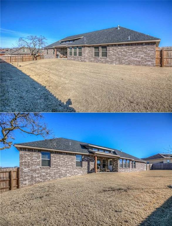 lot 19 charring sub Slifer & Slifer LN, Bella Vista, AR 72714