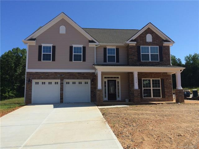 9930 Travertine Trail 128, Davidson, NC 28036