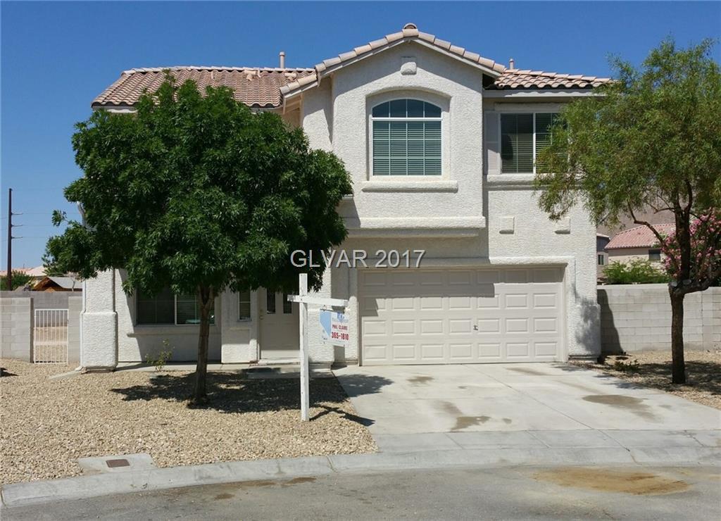 1102 SLOAN Lane, Las Vegas, NV 89110