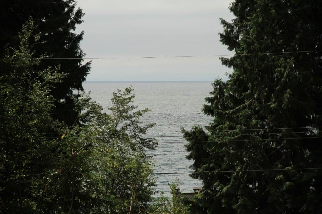 Lot 4 CASSIDY ROAD, Roberts Creek, BC V0N 2W6