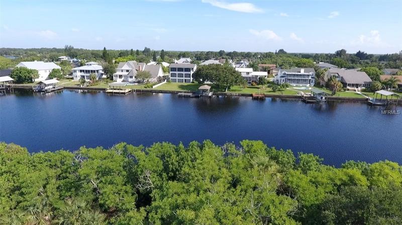COLLEGE AVENUE W, RUSKIN, FL 33570