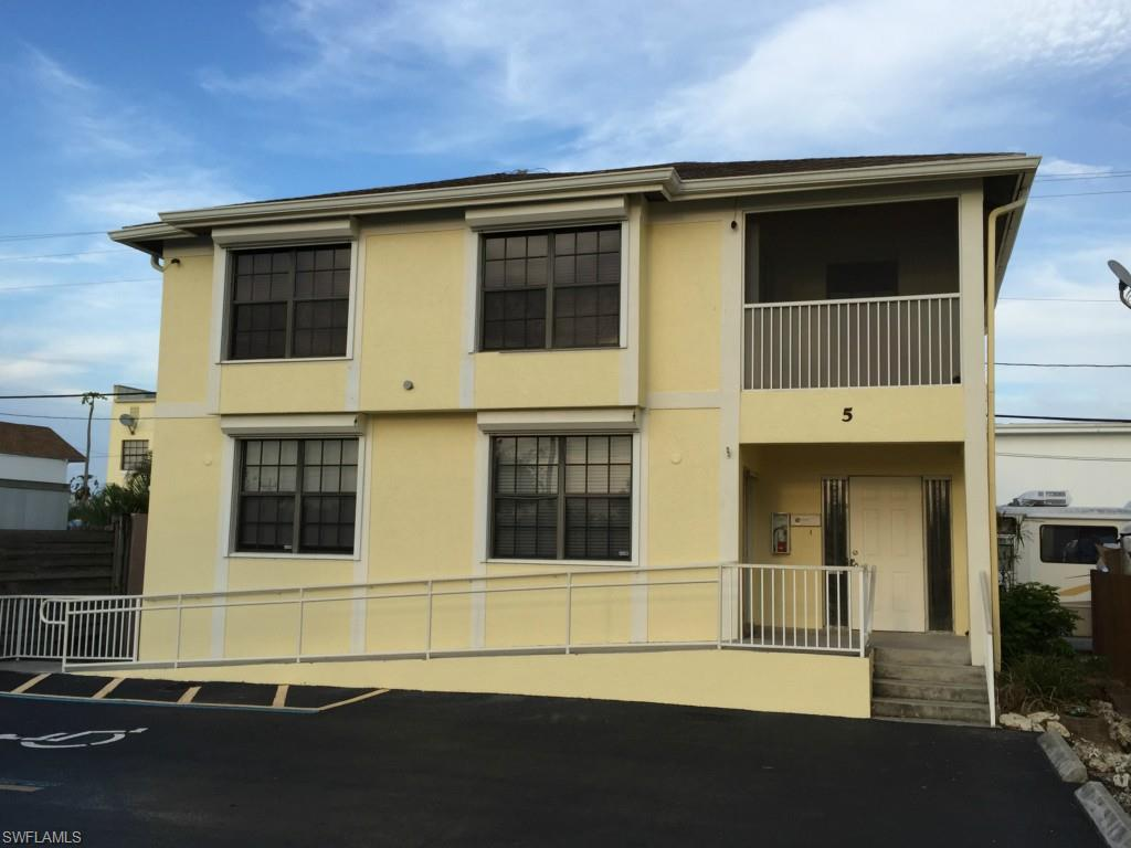5 Front ST, MARCO ISLAND, FL 34145