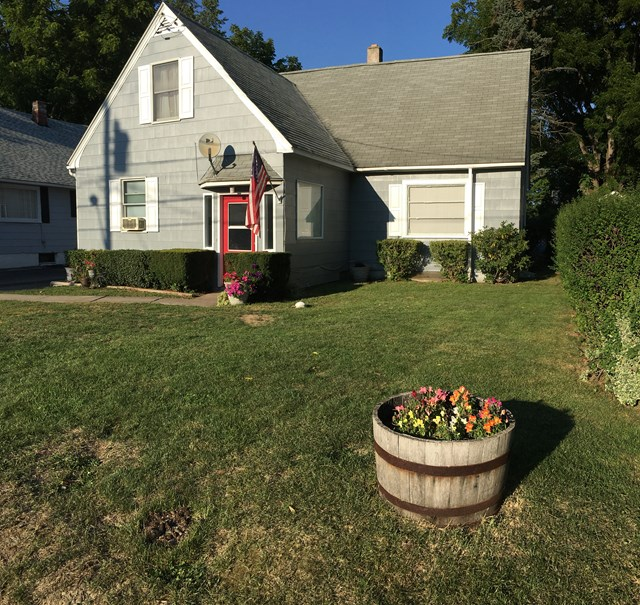 769 Cedar St., Elmira, NY 14904