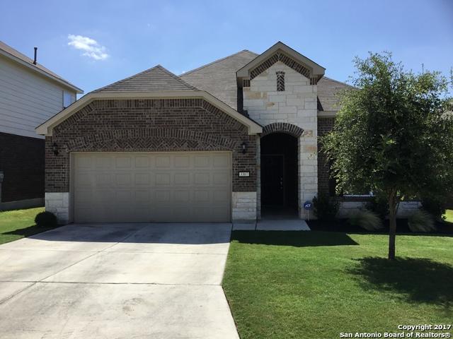 3307 ROCKY MINE, San Antonio, TX 78253