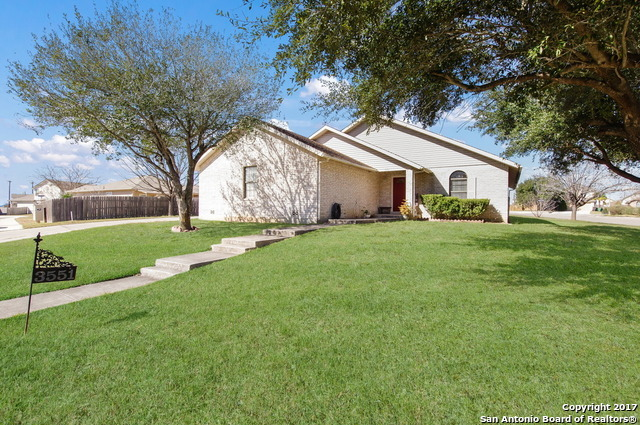 3551 Foster Meadows, San Antonio, TX 78222