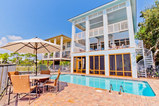 26898 Moses Rd, Orange Beach, AL 63561