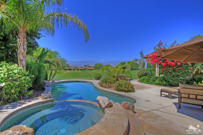 131 Royal Saint Georges Way, Rancho Mirage, CA 92270