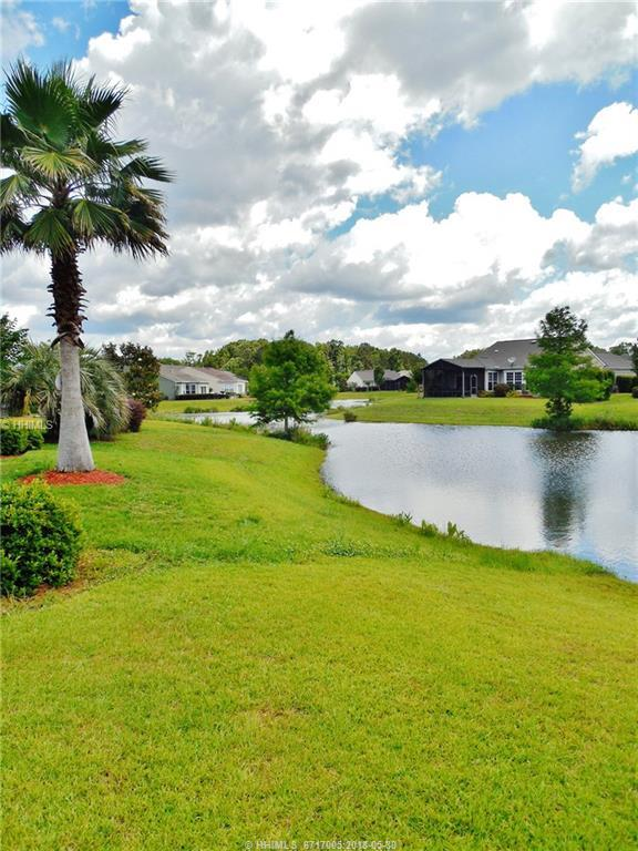 12 Countryside COURT, Bluffton, SC 29909