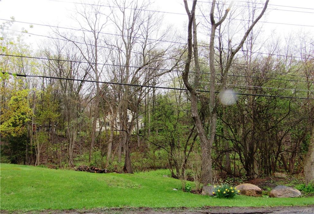 43 Police Drive, Goshen, NY 10924