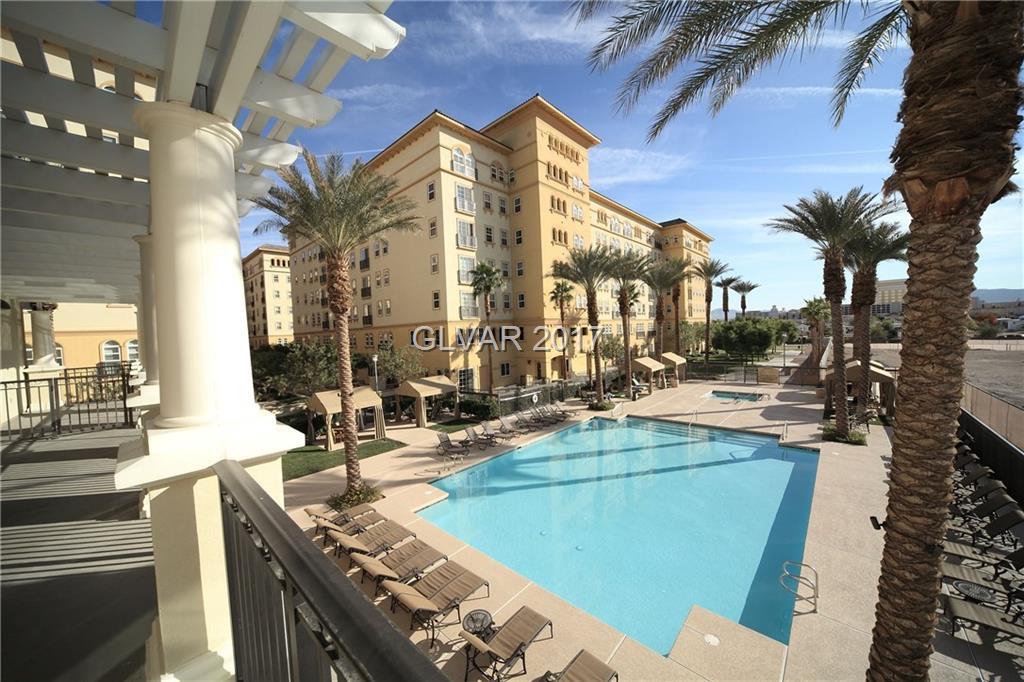 2455 W SERENE Avenue 939, Las Vegas, NV 89123