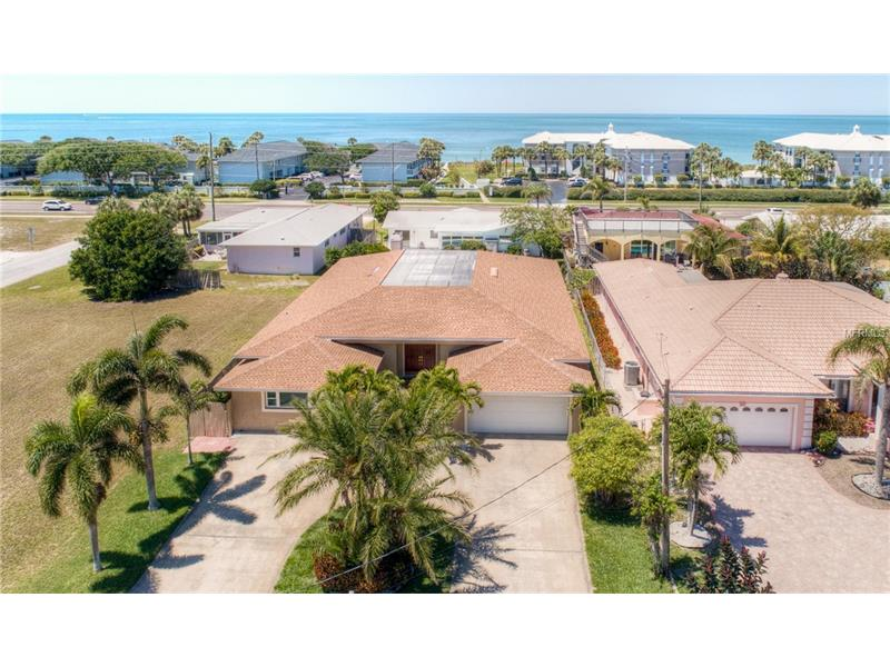 2504 HIBISCUS DRIVE W, BELLEAIR BEACH, FL 33786