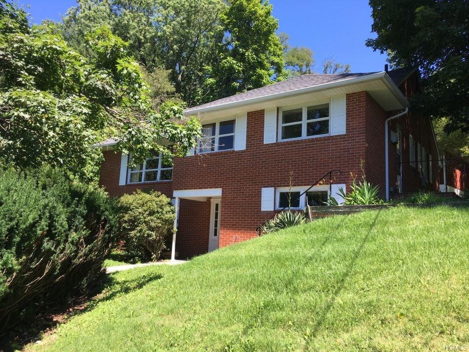 47 Elm Drive, Millbrook, NY 12545