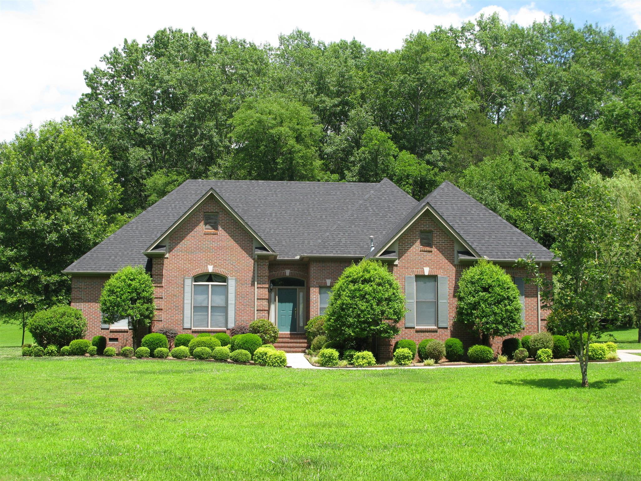 44 Spring Valley Rd, Taft, TN 38488