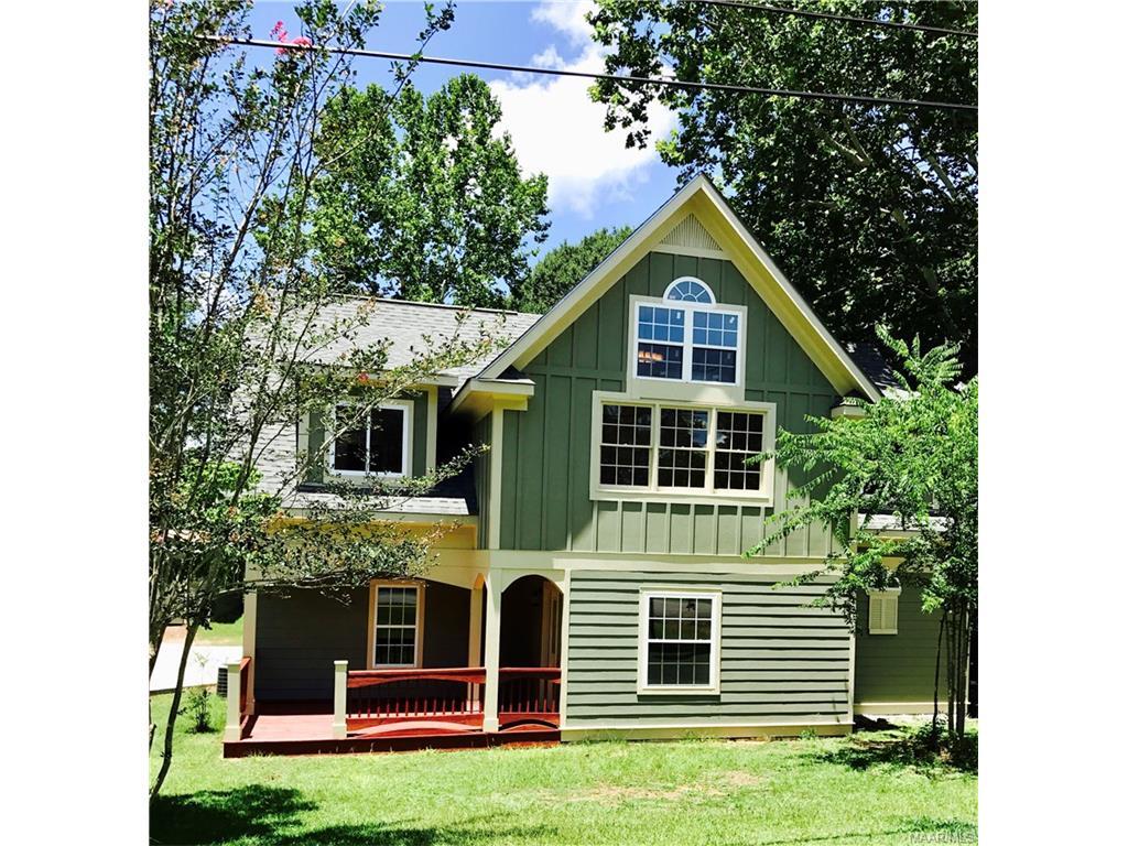 971 Pinedale Road, Clanton, AL 35046