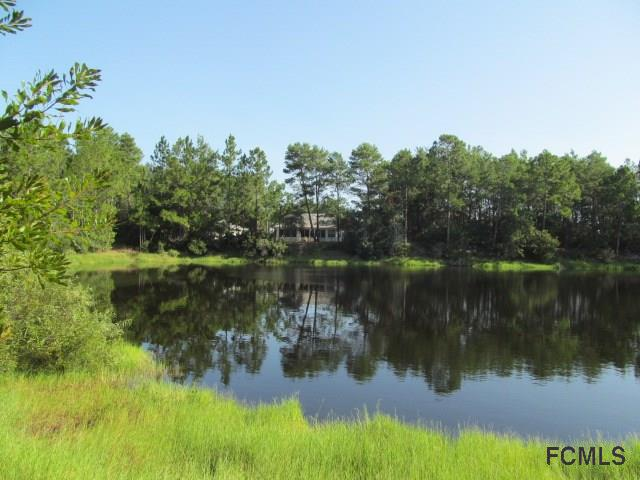 Photo 2 for Listing #223259