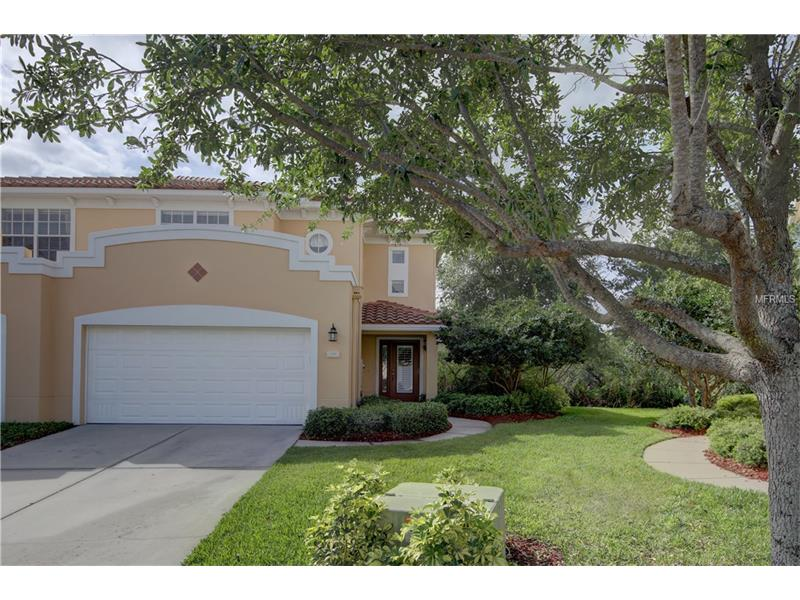 190 VALENCIA CIRCLE, ST PETERSBURG, FL 33716