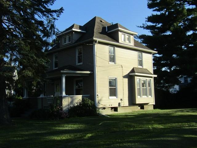 726 Herrick Street, Elmira, NY 14904