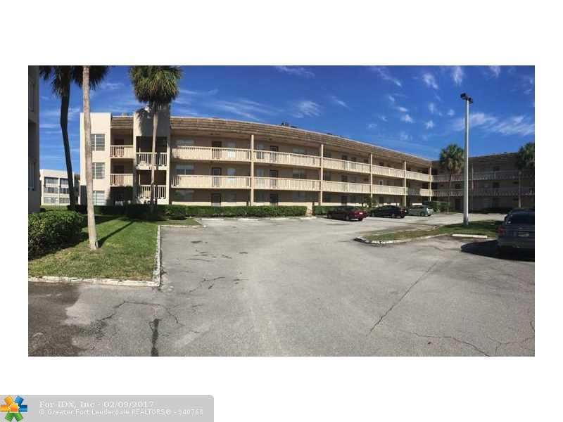 6071 NW 61st Ave 212, Tamarac, FL 33319