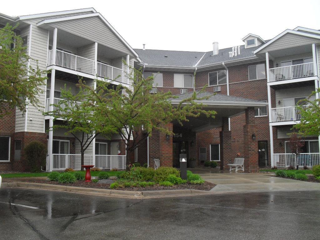 16154 Main Avenue SE 118, Prior Lake, MN 55372