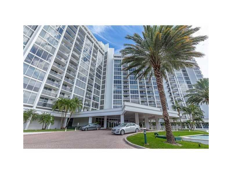 10275 Collins Ave 1502, Bal Harbour, FL 33154
