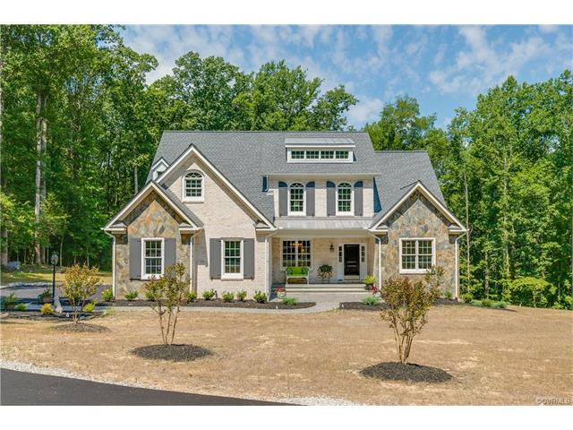 1507 Windsor Way, Goochland, VA 23103