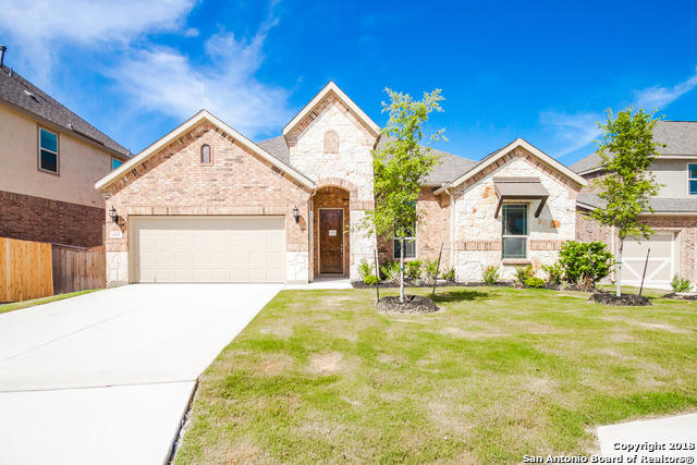 1615 Dimitra, San Antonio, TX 78253