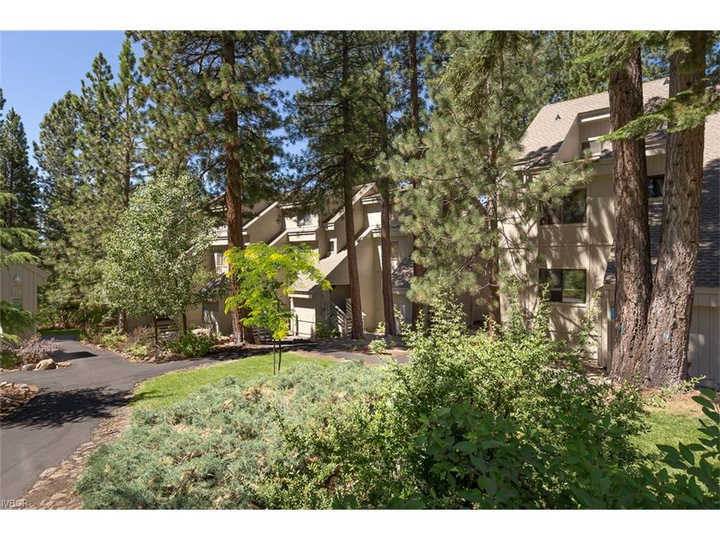 807 Alder AVENUE 7, Incline Village, NV 89451