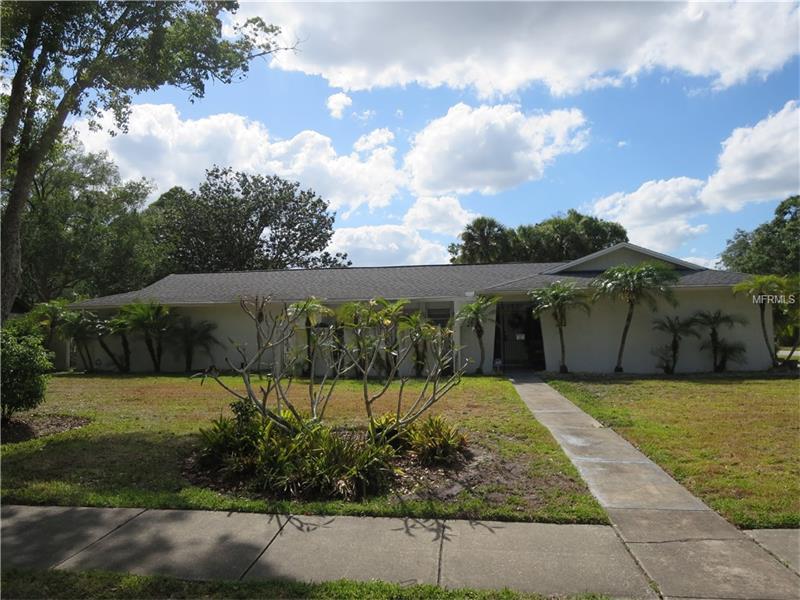 1326 N RIVERHILLS DRIVE, TEMPLE TERRACE, FL 33617