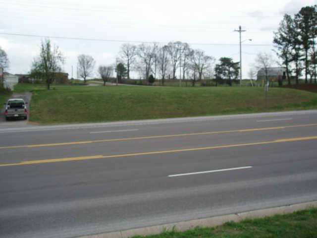 0 Hwy 43, Lawrenceburg, TN 38464