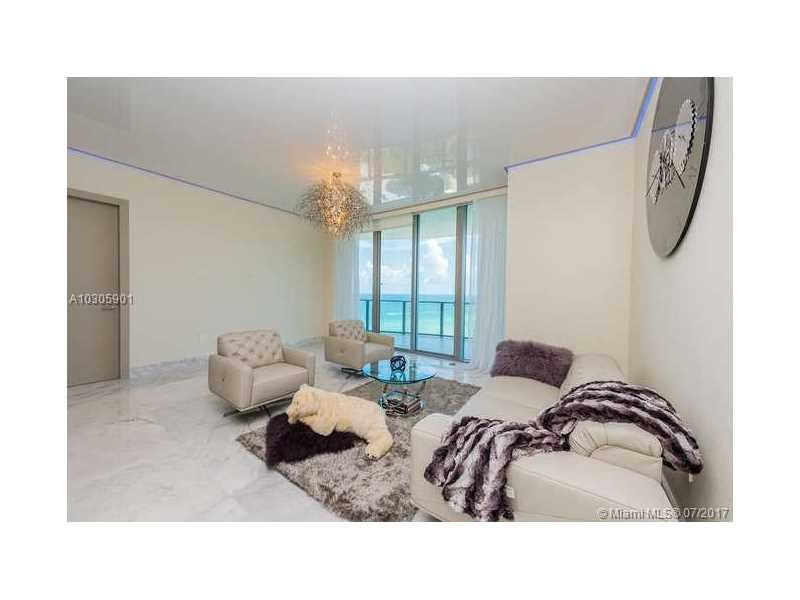 17475 Collins Ave 1002, Sunny Isles Beach, FL 33160