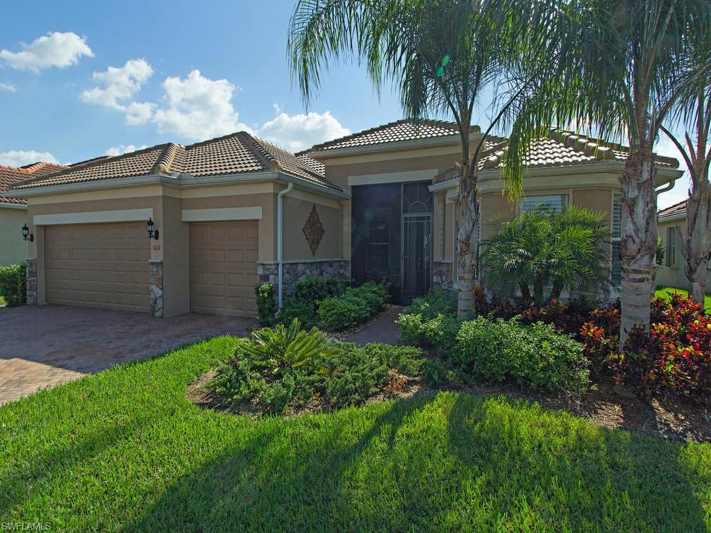 6132 Victory DR, AVE MARIA, FL 34142