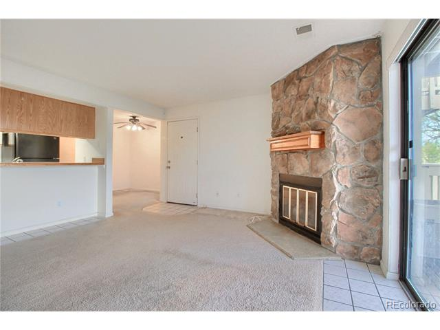 10785 W 63rd Place 203, Arvada, CO 80004