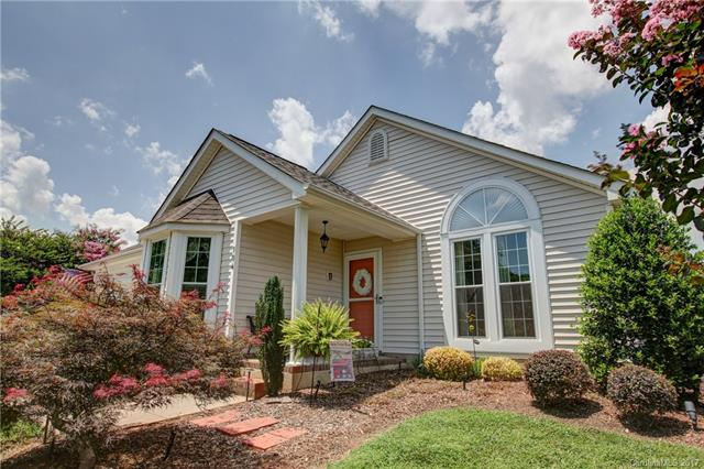 104 S Tanninger Road, Mount Holly, NC 28120