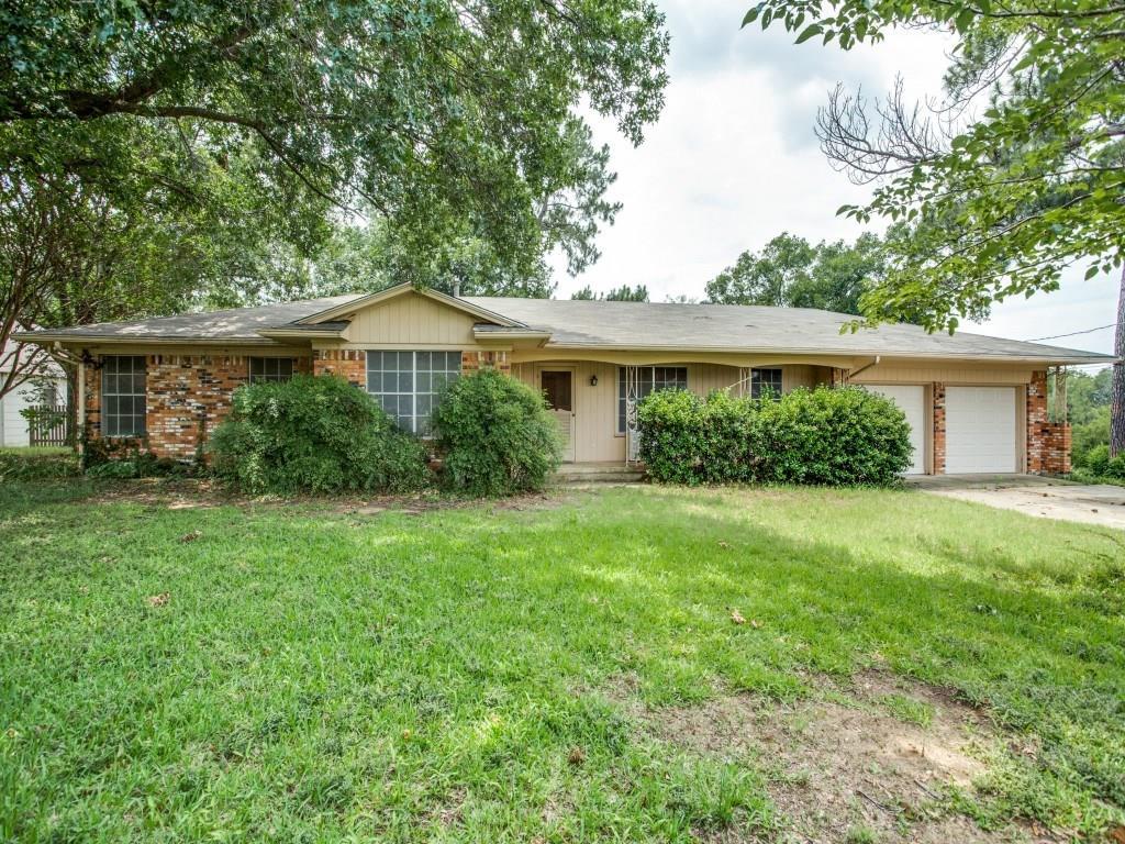 2301 Highland Park Road, Denton, TX 76205