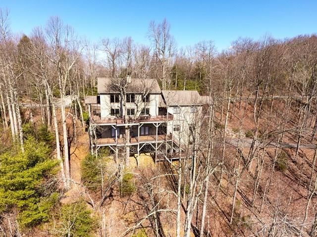 187 Hialeah Lane, Boone, NC 28607